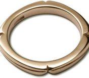 sq-ag-ring